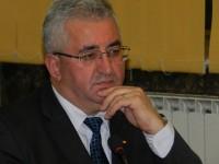 Ion Lungu e pregătit de alegeri, chiar şi în două tururi de scrutin