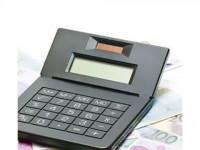 Cum să foloseşti corect un credit rapid