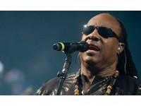 Cântăreţul Stevie Wonder a devenit tată a noua oară