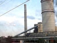 Falimentara Termica cere pentru transport de peste 4 ori mai mult decât preţul deproducere a unei gigacalorii în centrala Bioenergy