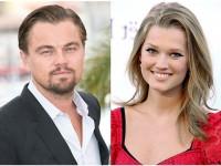 Leonardo DiCaprio s-a despărţit de iubita sa, după o relaţie care a durat un an şi jumătate