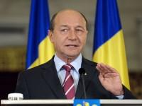 Pe 16 noiembrie românii au avut voinţa mai puternică decât politicienii