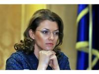 Alina Gorghiu, aleasă preşedinte al PNL