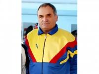 Una din legendele sportului sucevean, antrenorul Constantin Tăpîrjan, a trecut la cele veşnice