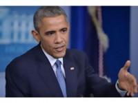 Barack Obama ia în calcul reintroducerea Coreii de Nord pe lista statelor care sprijină terorismul