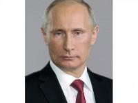 Vladimir Putin, în fruntea personalităţilor marcante ale anului 2014, potrivit clasamentului France Presse