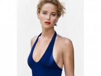 Jennifer Lawrence domină topul Forbes al celor mai mari încasări în 2014