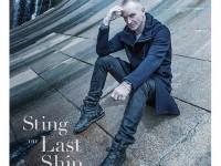 Musicalul lui Sting de pe Broadway coboară cortina