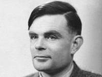 Un manuscris din 1942 despre ştiinţa calculatoarelor al matematicianului Alan Turing va fi vândut la licitaţie