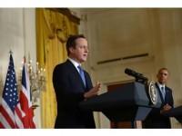"""David Cameron susţine că nu va accepta un acord """"care nu răspunde nevoilor"""" Marii Britanii"""