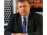 Senatorul PSD Neculai Bereanu susţine că municipiul Câmpulung Moldovenesc nu s-a dezvoltat din cauza liberalilor