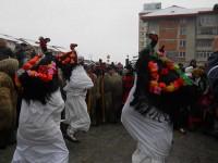 Sucevenii s-au înghesuit cu miile să vadă tot ce are mai frumos Bucovina