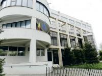 Bugetul pentru derularea mai multor programe naţionale de sănătate a fost suplimentat
