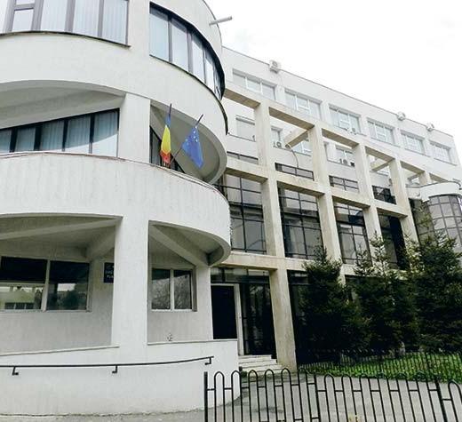 272 de pacienţi diagonosticaţi cu tuberculoză, în evidenţa DSP la sfârşitul anului trecut