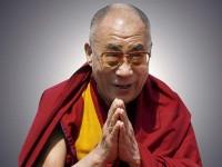 """Dalai Lama reafirmă că este """"marxist"""""""