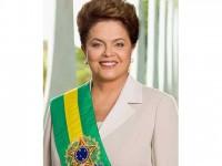 Dieta preşedintei Braziliei, Dilma Rousseff, nu a dat rezultatele scontate
