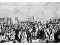 Fălticenenii şi Unirea de la 1859