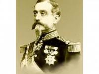 In Memoriam  Generalul Ion Emanoil Florescu (1819-1893)