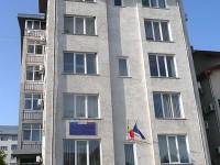 """Aproape două treimi din amenzile aplicate de ITM Suceava sunt pentru """"munca la negru"""""""