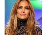 """Jennifer Lopez asigură că se află în """"cel mai bun moment al vieţii sale"""""""