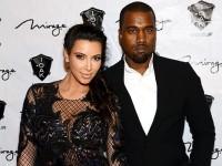 Kim Kardashian dezvăluie că are dificultăţi să rămână din nou însărcinată