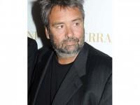 Mai multe femei au făcut denunţuri împotriva regizorului Luc Besson