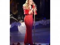 Mariah Carey ar putea cânta la Las Vegas în locul lui Celine Dion