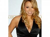 Mariah Carey confirmă că se mută la Las Vegas pentru a cânta la Caesars Palace