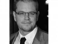 Matt Damon ia lecţii de tir cu arcul în Ungaria