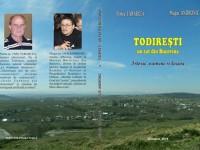 Todireşti – un sat din Bucovina