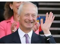 Principele Hans Adam al II-lea de Liechtenstein este cel mai bogat monarh din Europa