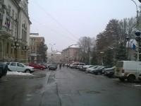 Lucrările de modernizare vor fi efectuate de o firmă din Botoşani