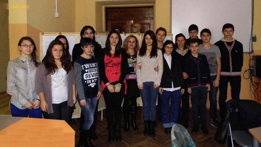 adolescentul_si_dreptul_la_sanatate_1