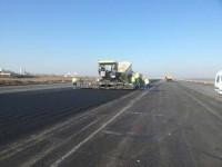 Aeroportul Suceava va putea acorda reduceri de maxim 50% la tariful de aterizare