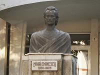 Mihai Eminescu şi oraşul lui Alexandru cel Bun