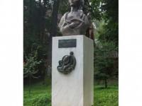 Manifestări dedicate lui Mihai Eminescu la Vatra Dornei