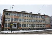 Primarul Sucevei susţine că centrul de permanenţă din Burdujeni ar putea fi amenajat în decurs de o lună