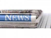 Impozitul pe venit, eliminat pentru jurnalişti