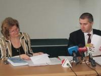 Judeţul Suceava are peste 19.000 de adulţi şi aproape 2300 de copii cu handicap