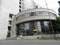 Inspectorii fiscali au făcut sesizare penală pentru o firmă din construcţii