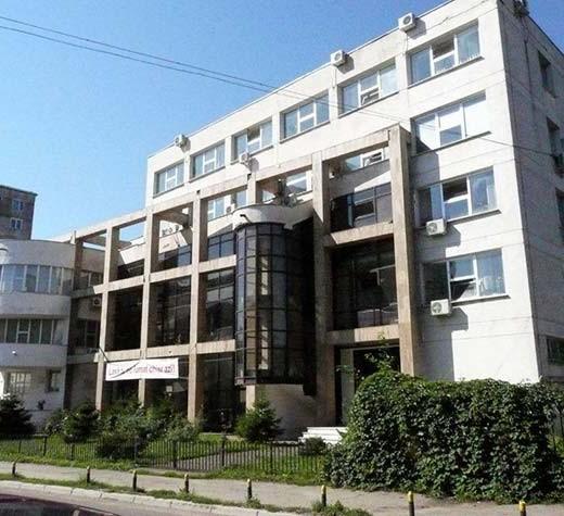 Servicii medicale la domiciliu, de la furnizorii specializaţi înscrişi în lista CAS Suceava
