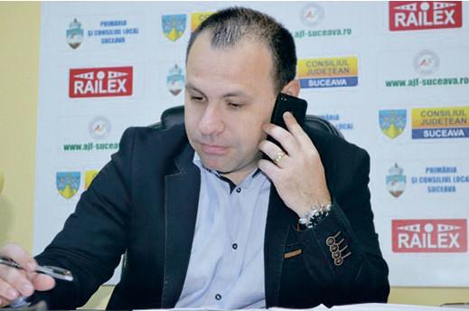 Eşalonul patru al fotbalului din judeţul Suceava va începe pe 23 august
