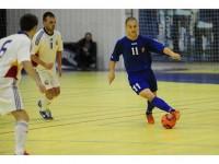 Campionatul Judeţean sucevean de Futsal debutează pe 25 ianuarie