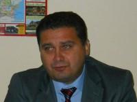 Giani Leonte