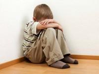 Aproape 490 de cazuri de neglijenţă şi abuzuri asupra copiilor confirmate anul trecut de DGASPC Suceava
