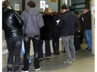Populaţia municipiului Suceava datorează bugetului local impozite şi taxe de 6,45 milioane euro