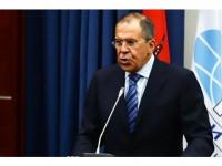 """Cooperarea dintre Uniunea Europeană şi Rusia trebuie să fie """"pragmatică"""""""