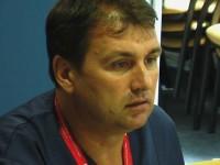 dr. Liviu Cîrlan