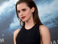 """Actriţa britanică Emma Watson va juca în """"Frumoasa şi Bestia"""""""
