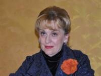 Prof. univ. dr. Sanda-Maria Ardeleanu, despre savantul-politician Gheorghe I. Brătianu